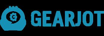 GearJot_logo_retina.png