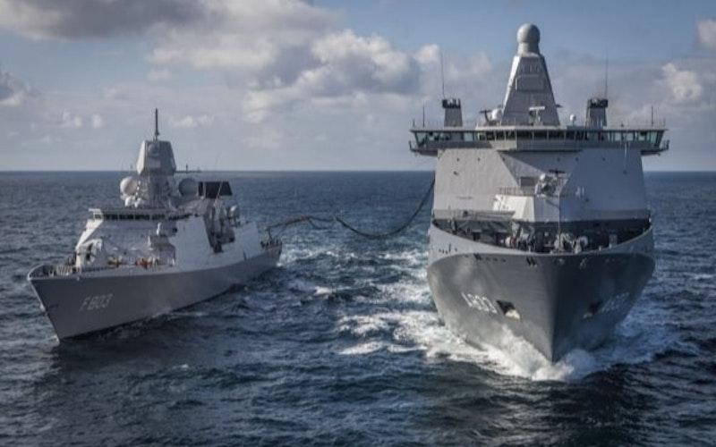 MN10-p20-26-Marine-Nieuwbouw-Spread-karel-doorman-klein.jpg
