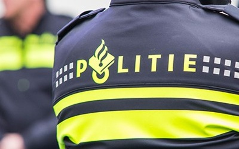 politie_thumb.jpg