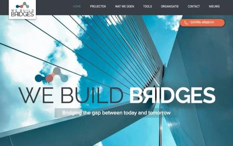 webuildbridgeshomepage1-700x441.jpg