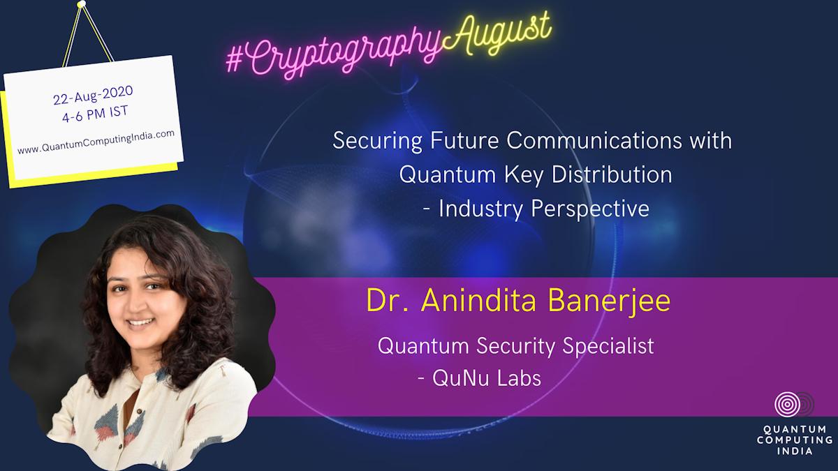 Dr Anindita.png