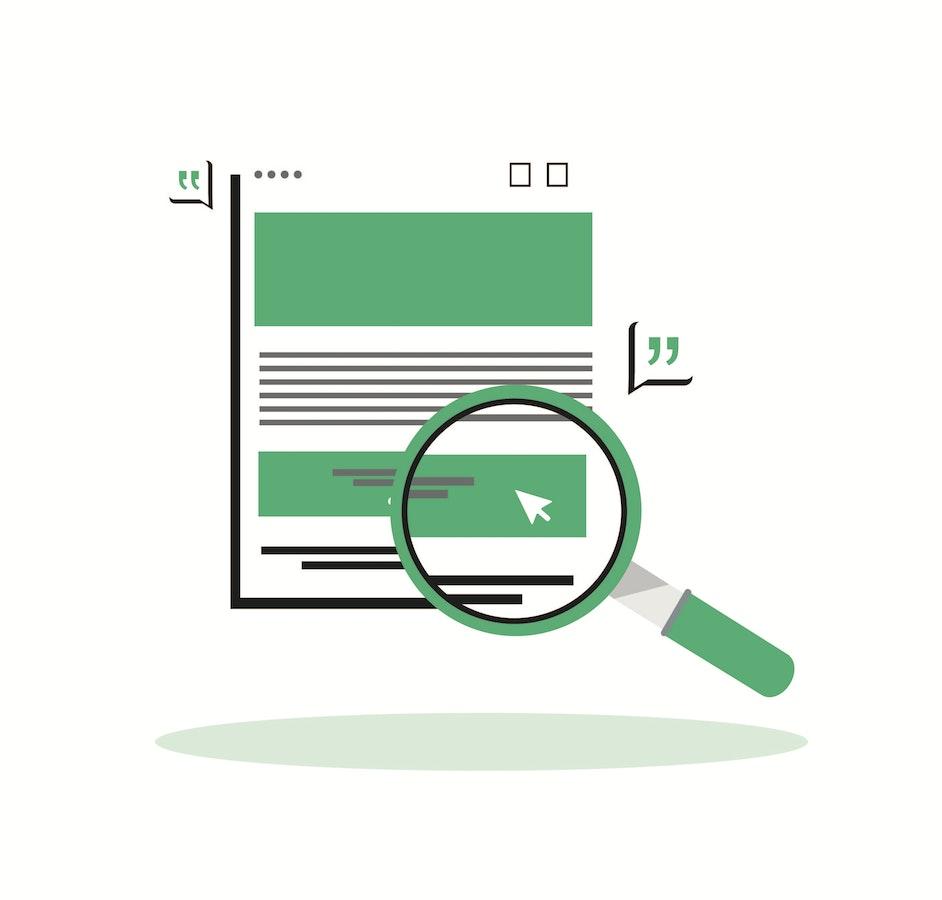 Assets_image 3 homepage.jpg
