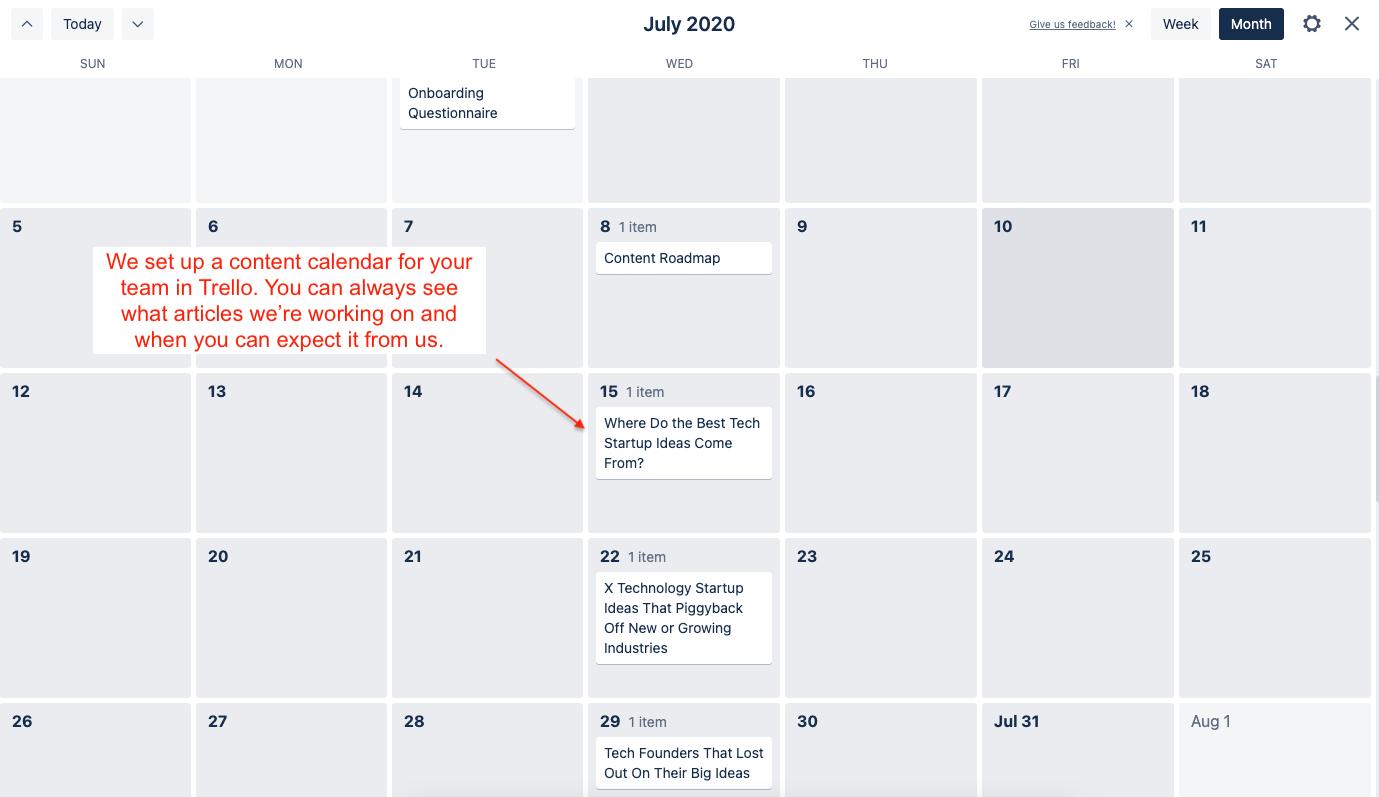 calendar-in-trello.png