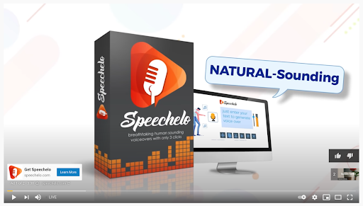 speechelo-video-promotion.png