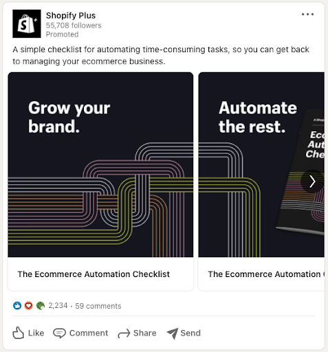shopify-ads.png