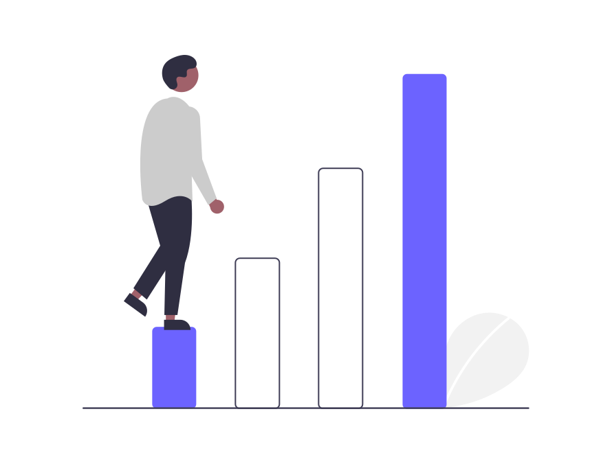 Man-stepping-up-toward-meeting-targets.png