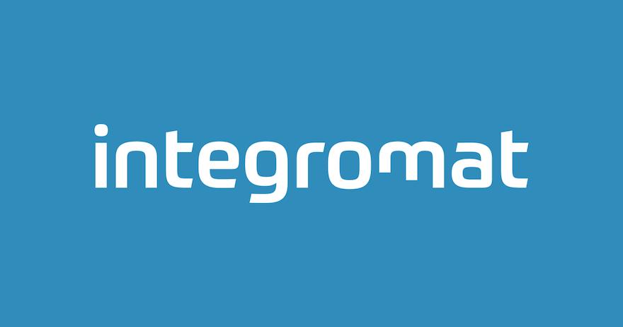 Integromat共有データベースがオープン