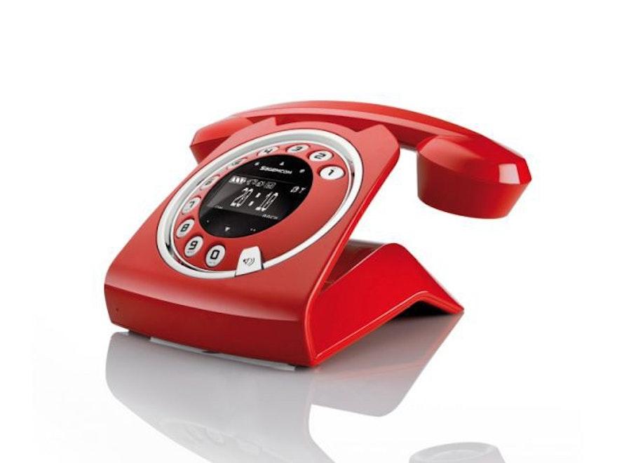 Combien coûte un callbot ?