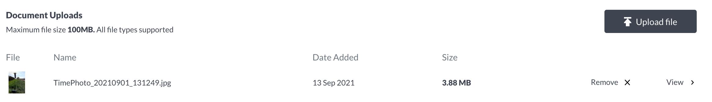 Screen Shot 2021-09-29 at 5.00.16 pm.png