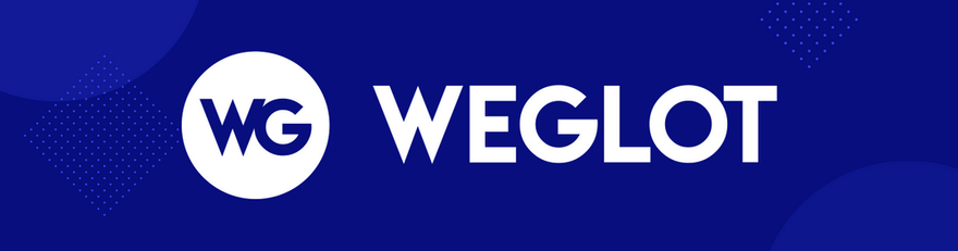 Need to create a Hungarian version of your website? Use Weglot