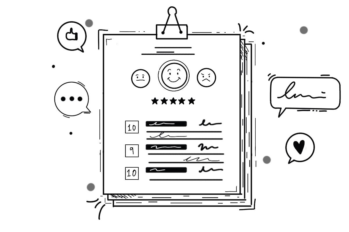 5._Leverage_Customer_Satisfaction_Surveys_.jpg