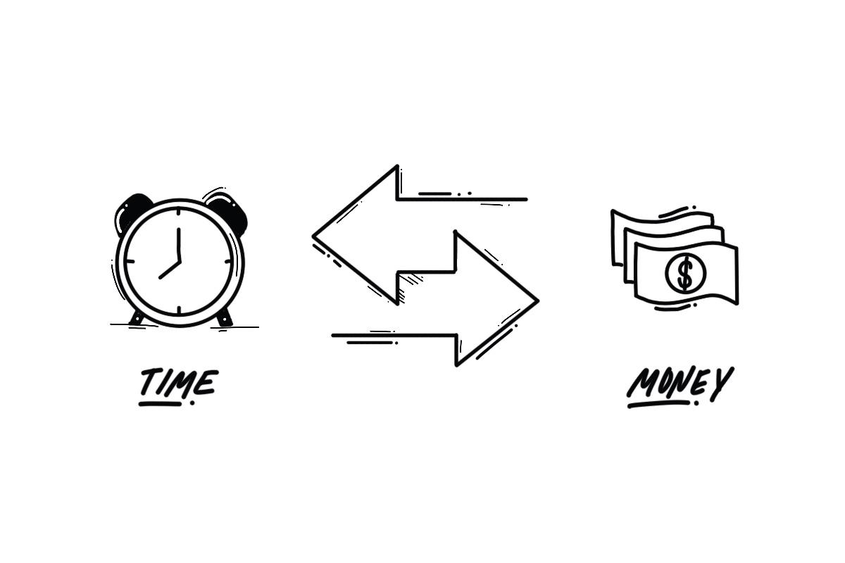 3._Trading_Time_For_Money_.jpg