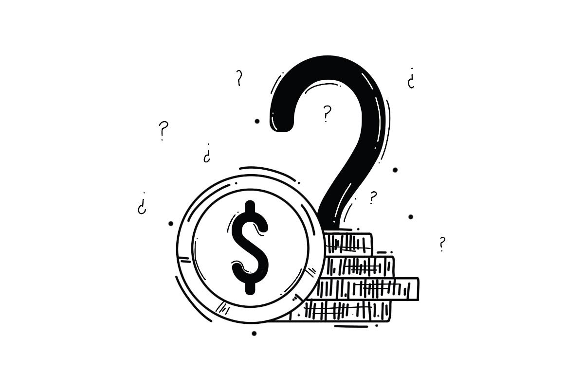 4._Unpredictable_Revenue_.jpg