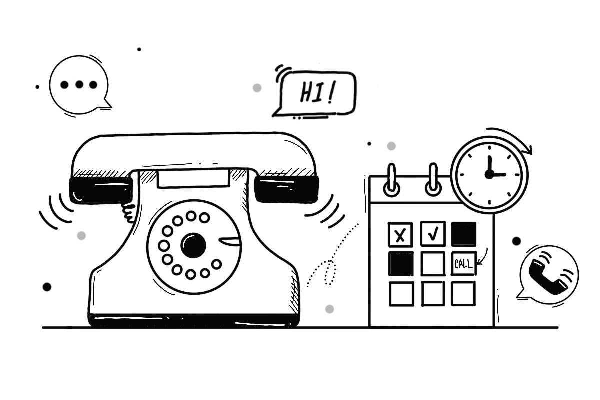 2._Schedule_A_Catch_Up_Call.jpg