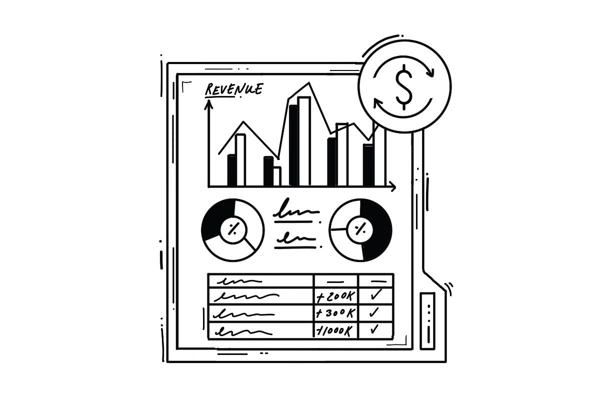 11._Recurring_Revenue_.jpg