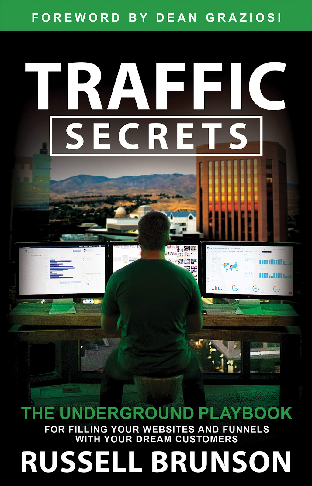 Traffic Secrets for productized services.png