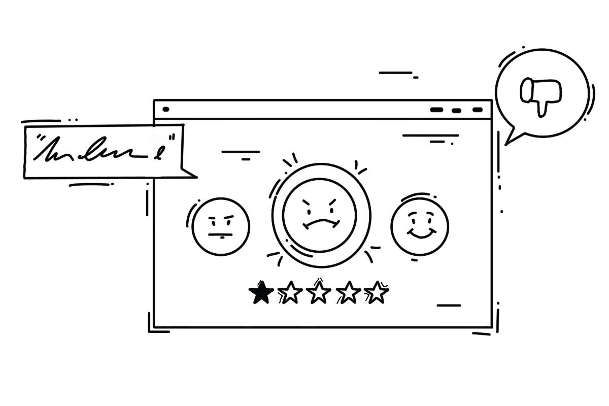 10._Poor_Customers_Experience.jpg