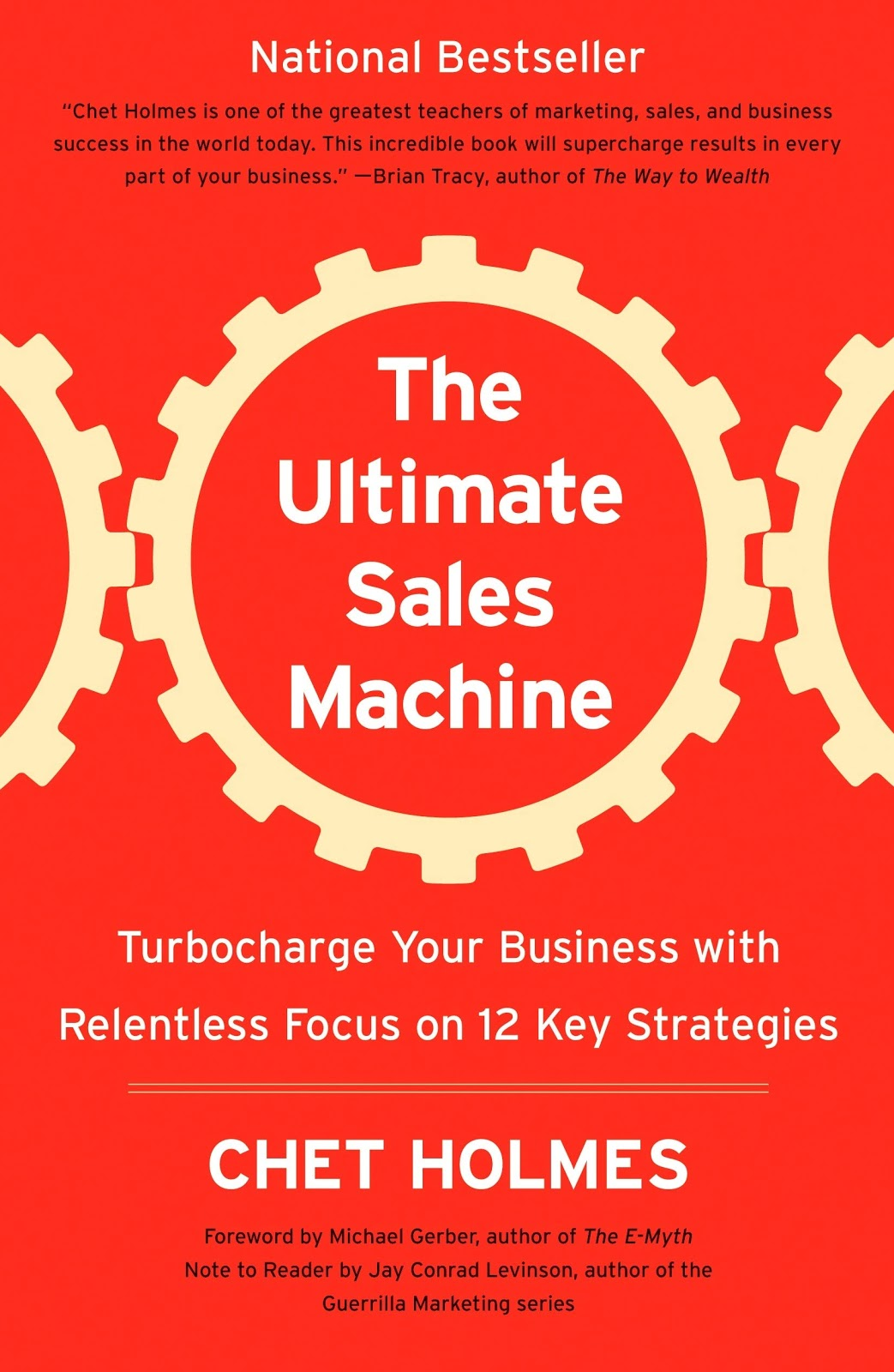 Ultimate Sales Machine for productized services.jpg