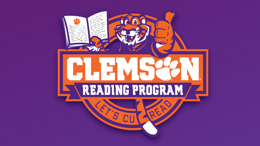 Clemson Engages Young Fans in a Whole New Way