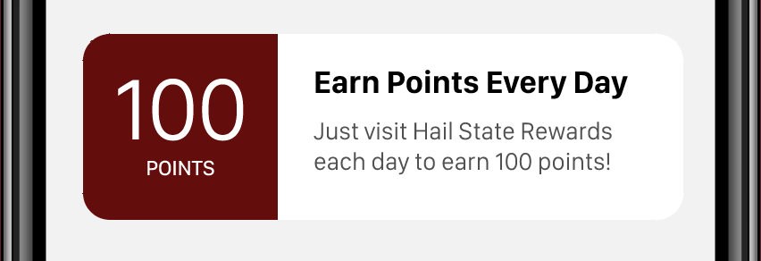 daily points.png