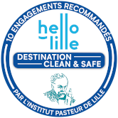 166x166_logo-clean-safe-fr-hd-1228.png