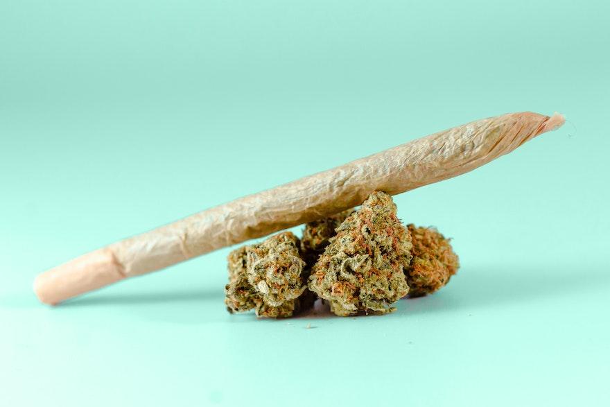 Top 8 Marijuana Strains for Relaxing