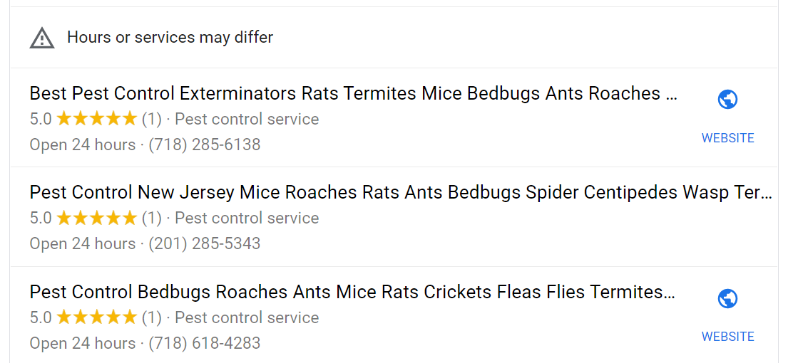 targeted results.png
