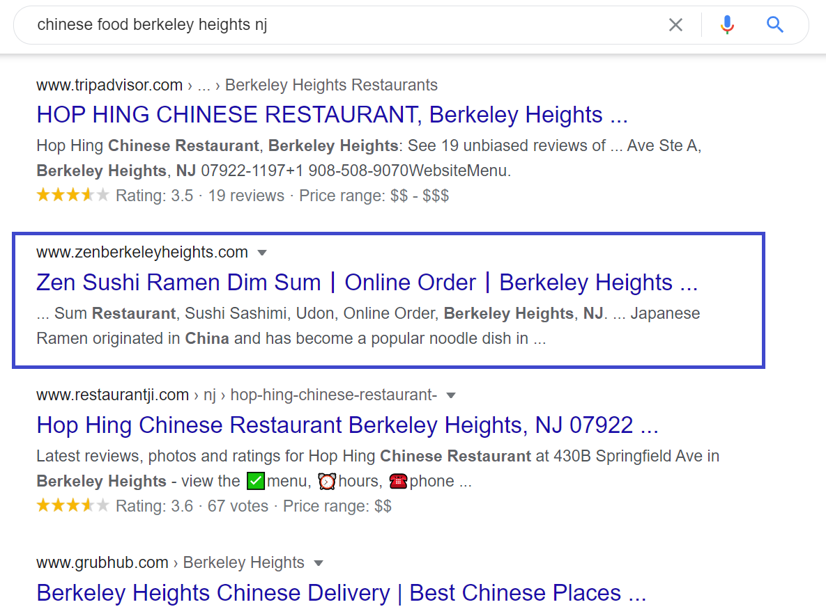 kw chinese food.png