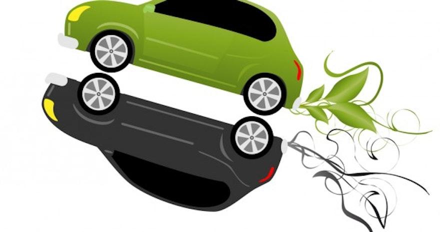 Les véhicules électriques sont-ils vraiment meilleurs pour l'environnement ?