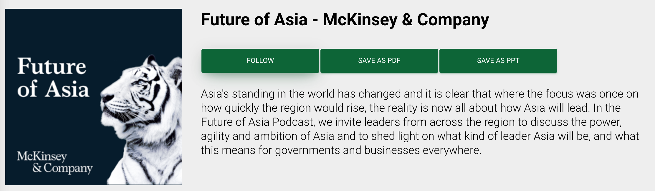 mckinsey-future-of-asia-podcast.png