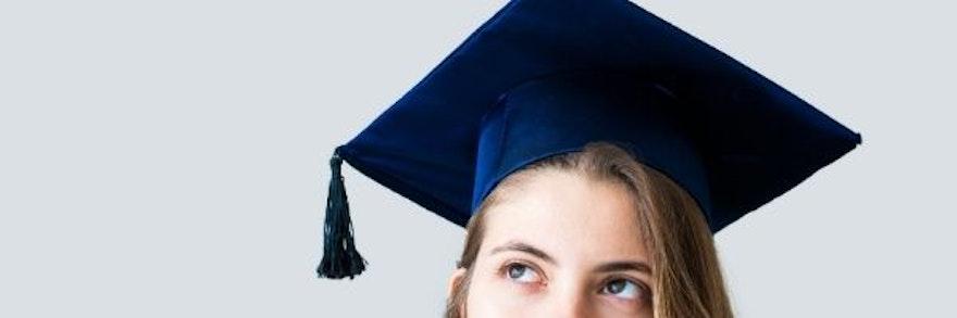 Salon virtuel L'Etudiant des études supérieures
