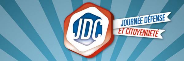 Visuel article site intermédiaire JDC.png