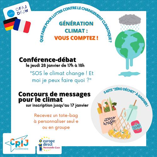 Génération Climat (OFAJ 2021) (1).png