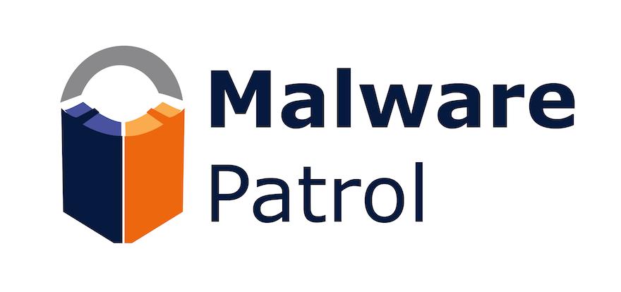 iQ Abuse Manager integrates Malware Patrol