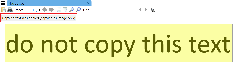 copy denied.png