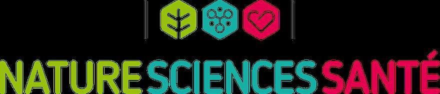 Revue nature sciences santé