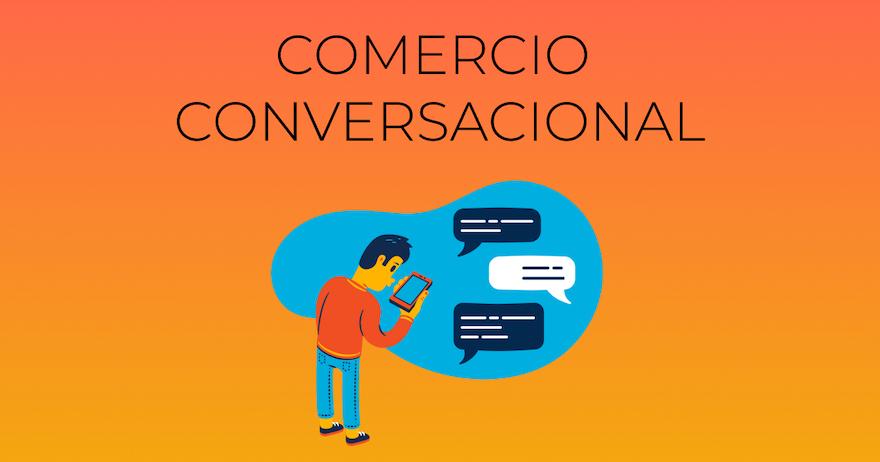 Comercio Conversacional