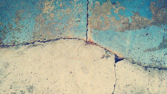 abstract-1850417_640.jpg