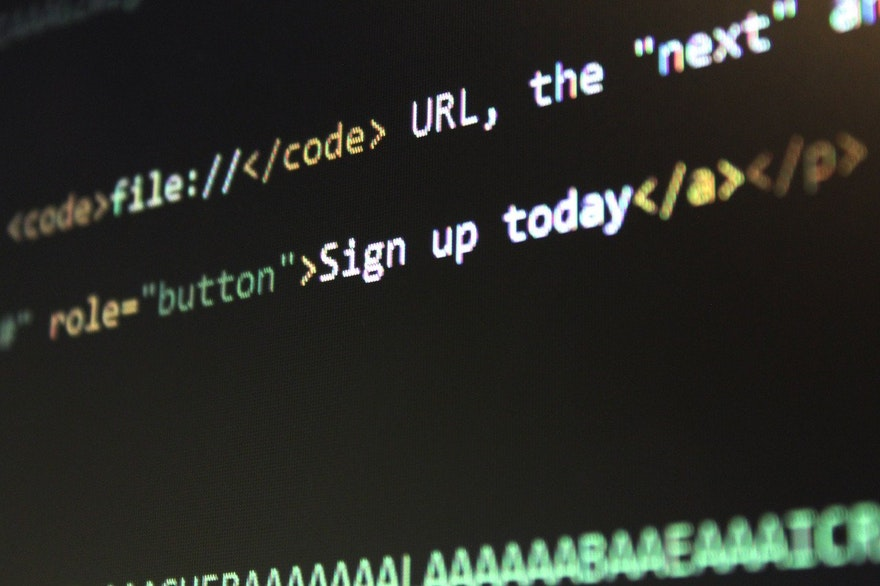 $21.2 billion by 2022 in Low-Code Software Development Market, Analysts Say – Welcome to Corebapp Blog!