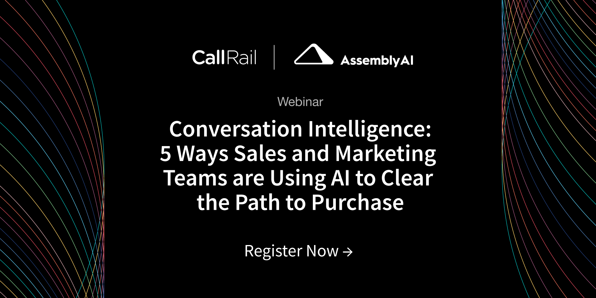 tw-top-5-ways-ci-is-transforming-sales-and-marketing.png