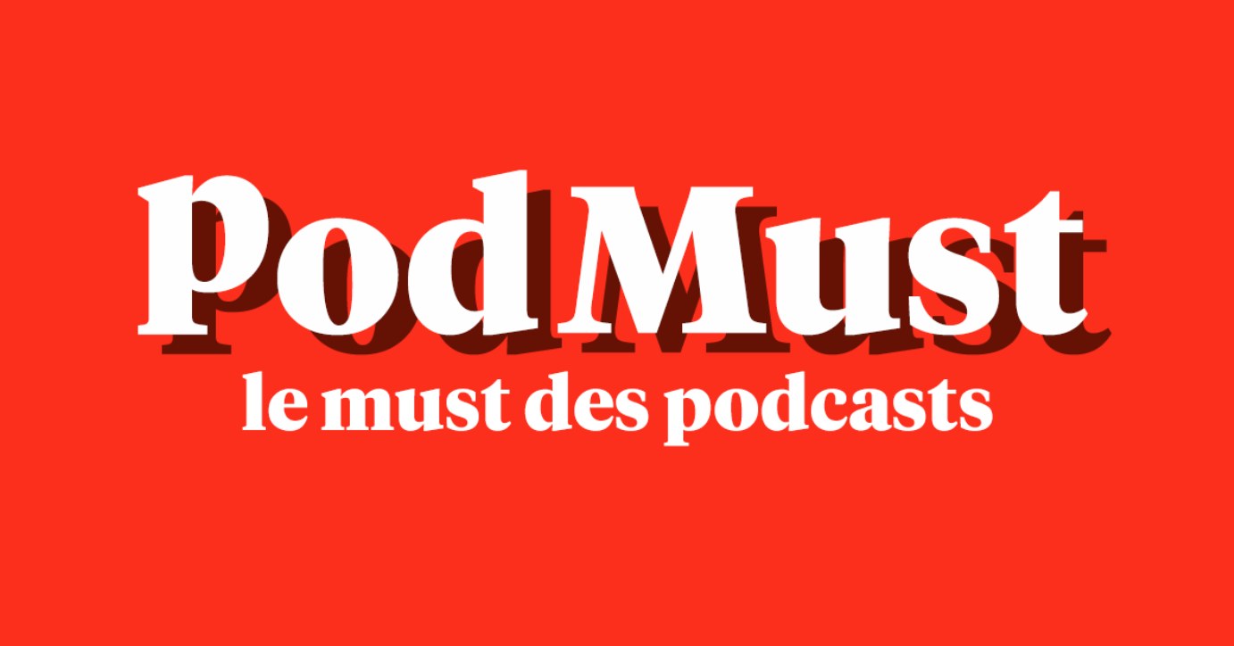 podcast- rencontres- Samsung - Android - amour - musique - application - soundcloud - podmust