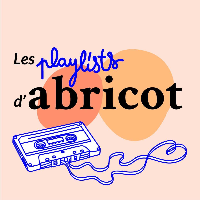 quelle-musique-pour-faire-amour-playlist-abricot--min-1.jpg