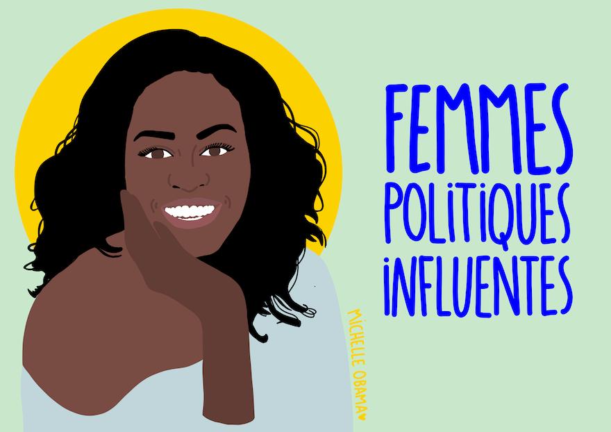 11 femmes politiques célèbres qui ont marqué l'histoire
