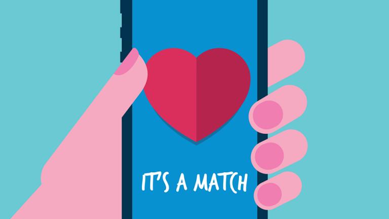 message - date - rencontres - premier - conseils - idées - histoire - amour