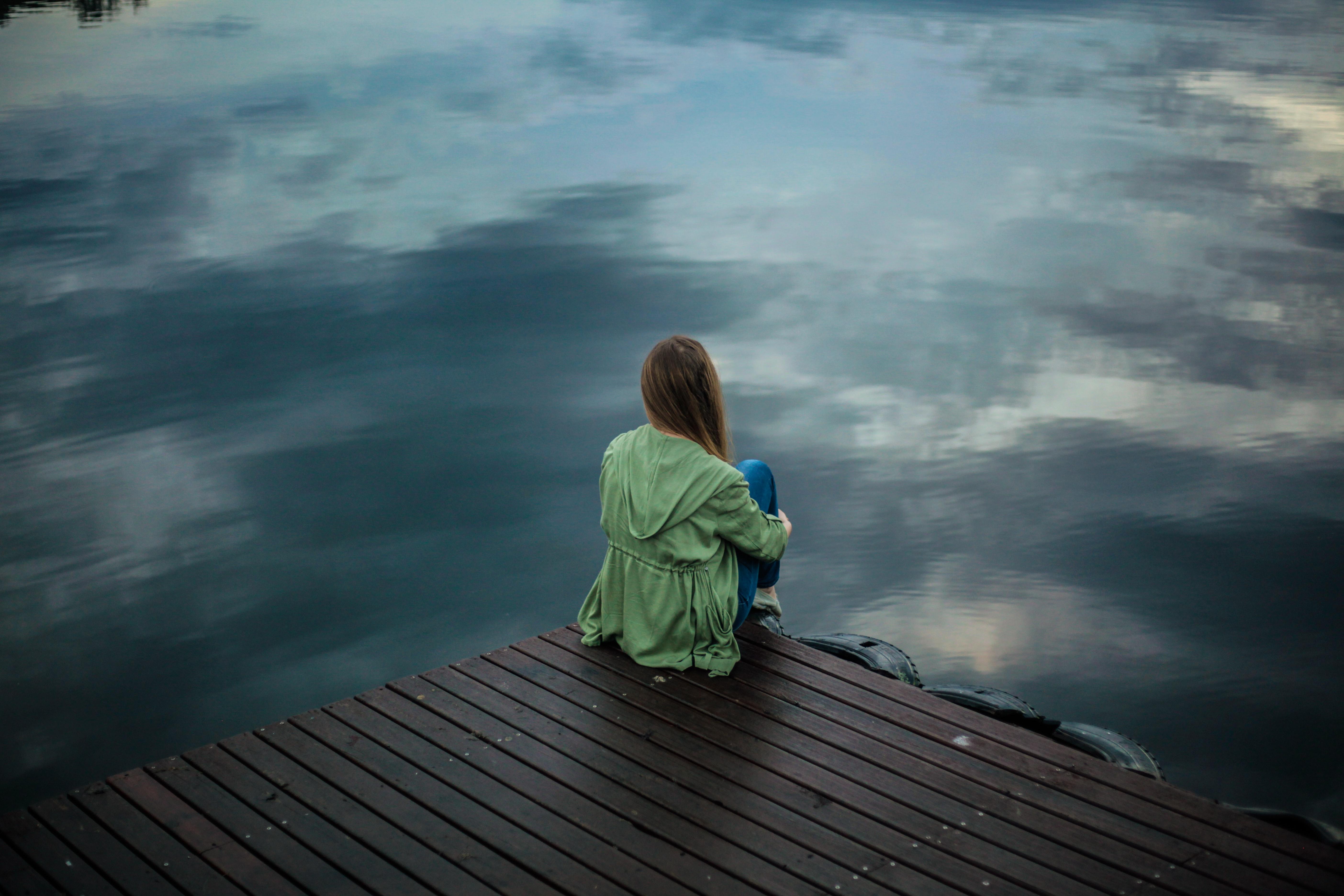 sentir-seule-solitude-rencontre.jpg