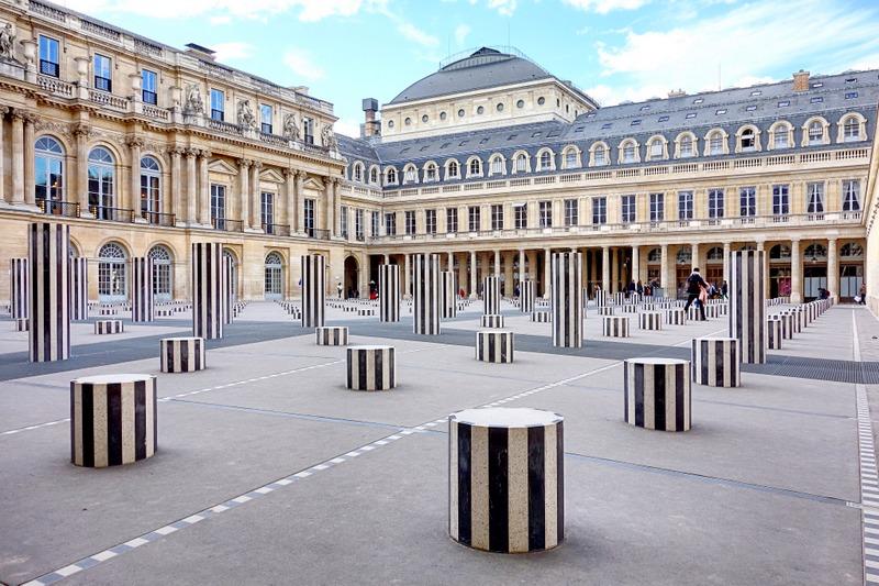 lieux - rendez-vous - art - hypster - campagne - paris - incontournables - romantique - idées