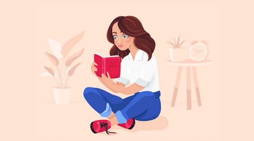 7 livres féministes à lire absolument