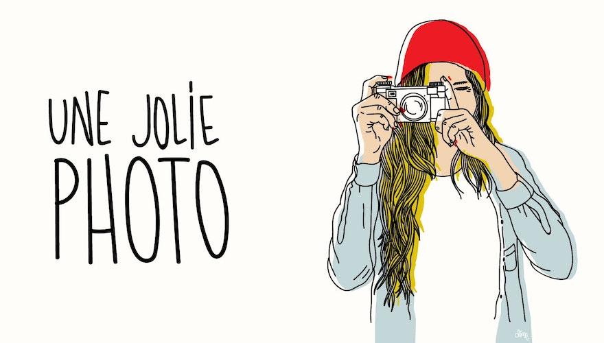 10 façons de peaufiner votre photo de profil pour rencontrer l'âme sœur
