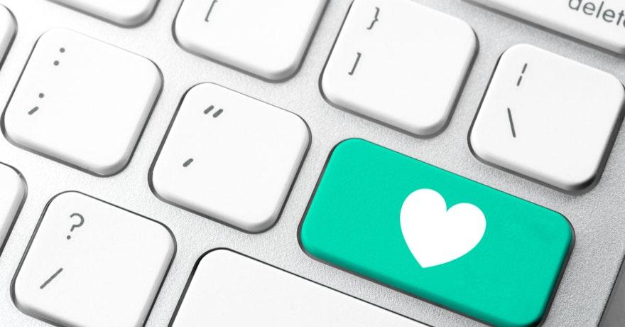 6 moyens de mieux gérer sa réputation en ligne