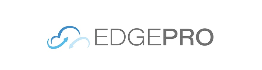 SyncPro's Crestron-Based Edge Server Is Now Available in Beta